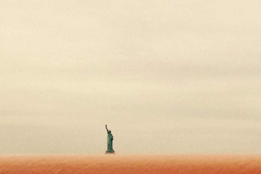 NYC_Geocache_Ria_Featured