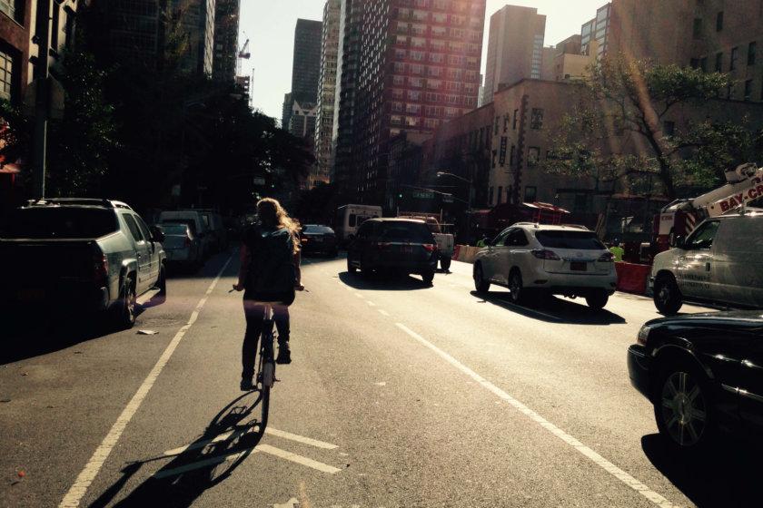 NYC_Velo_013