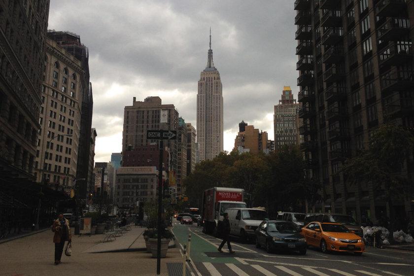 Bye_NYC_Titel